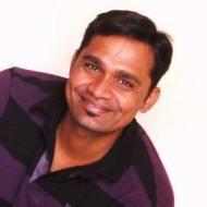 Vidhvath School Of Music Piano institute in Chennai