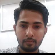 Anurag Upadhyay photo