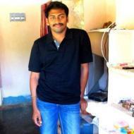 Yeshwanth Vadlamudi photo
