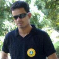 Abhinow Singh photo