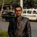 Vinay Kumar photo