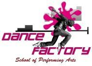 Dance Choreography institute in Kolkata
