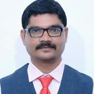 Vikramsingh Chauhan photo