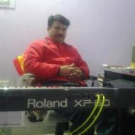 Darshan Ratan photo