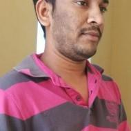Radhakrishna S photo