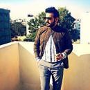 Salim Khan photo