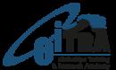 eiTRA,eInfochips Ltd photo