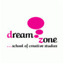 Dreamzone, Malleshwaram & Indiranagar photo