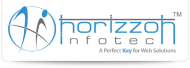 Horizzoninfotech photo