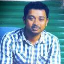 Kiran Medgalkar photo