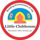 LittleClubhouse Preschool photo