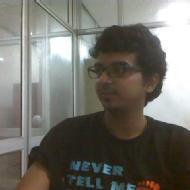 Nitesh Gupta photo