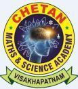 Sashikanth photo