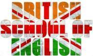 British School Of English photo