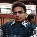 Aishwarya Omer photo