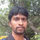 Marimuthu.k photo