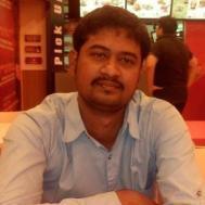 Mahesh Nalajala photo