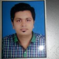 Vikas Jain photo