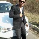Pareekshit Arya photo