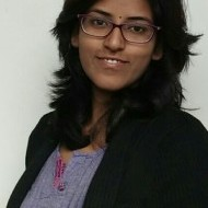 Snigdha B. photo