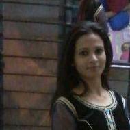 Rishu S. photo