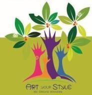 Art Your Style photo