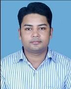 Piyush S. photo