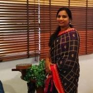 Shilpa Lokesh photo