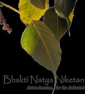 Bhaktinatyaniketan photo