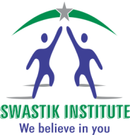 Swastikinstitute photo