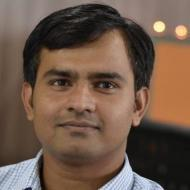 Randhir Singh MS SQL Development trainer in Gurgaon