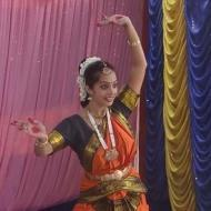 Lavanya Kiran photo