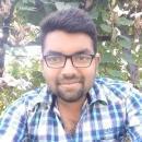 Bala Krishna photo