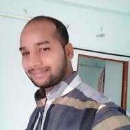 D Chandra Shaker photo