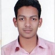 Akhilnath Pp photo