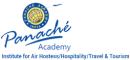 Panache Academy photo