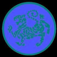 Indian Federation Of Shotokan Karate S. photo