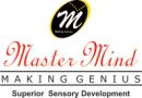 Master Mind photo