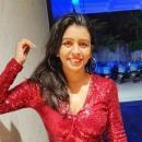 Deepti Kaushik photo