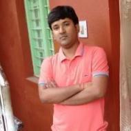 Ram Shringar photo