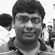 Bhanu Prasad photo