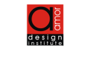 Amor Design Institute photo