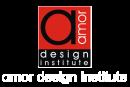 Amor Design Institute photo
