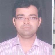 Dr. Manjeet Kumar photo