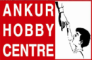 ANKUR HOBBY CENTRE photo