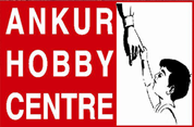 Ankurhobbycentre photo