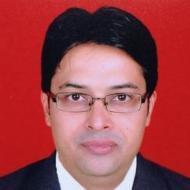 Vivek Pathak photo
