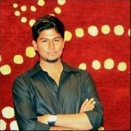 Abdul Wajid photo