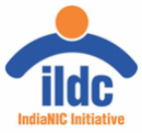 ILDC – (IndiaNIC Learning & Development Center) photo
