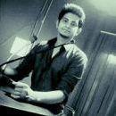 Karamveer Singh photo